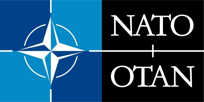 01 NATO