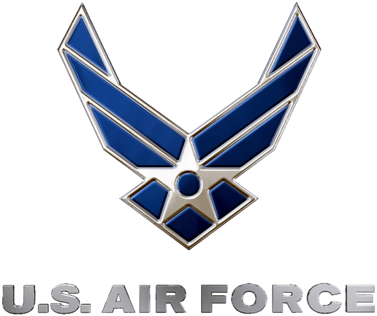 07 USAF