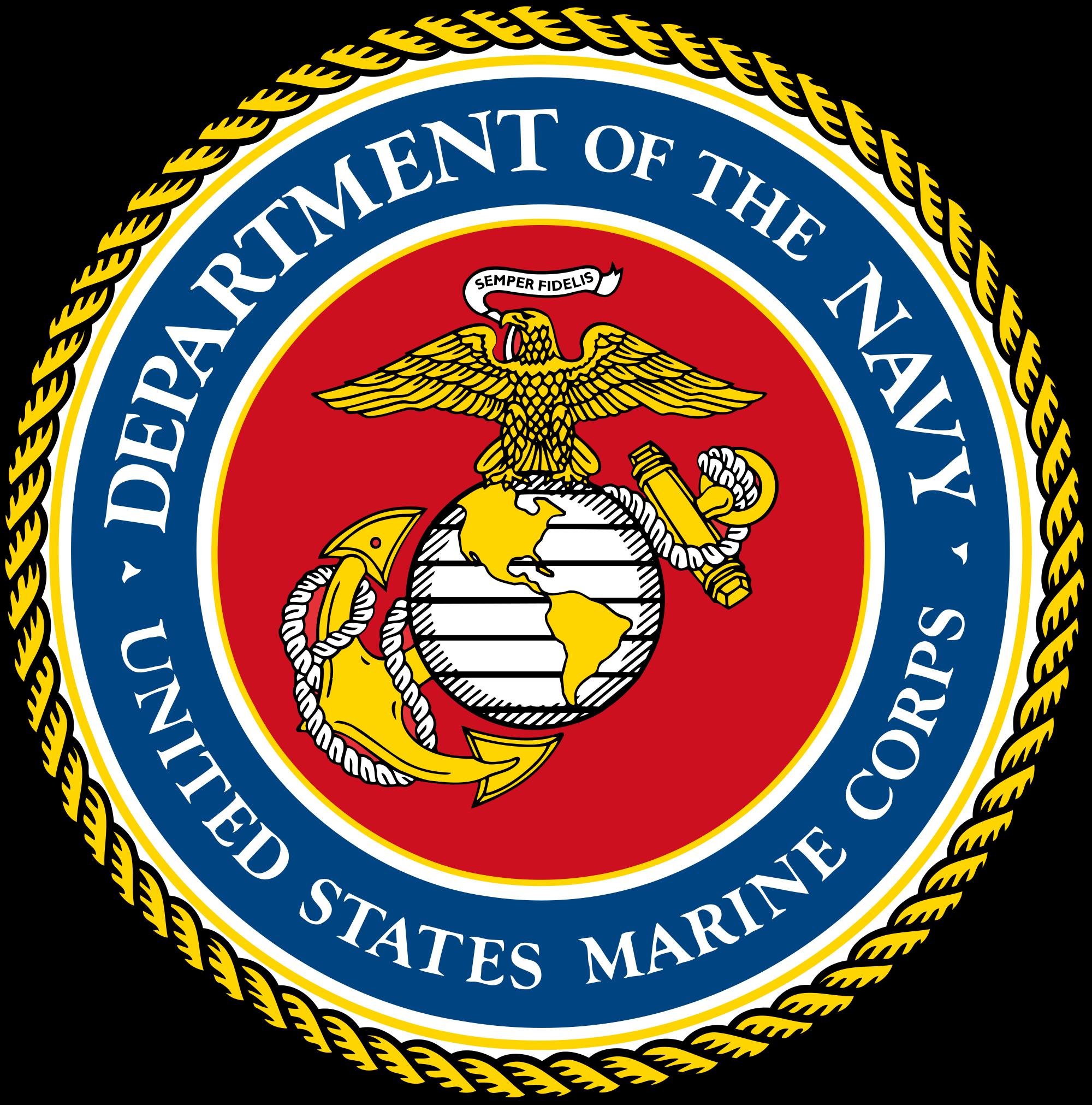 Red Team Company, Washington, D C  | Red 6