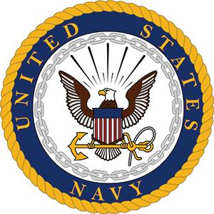 11 Navy